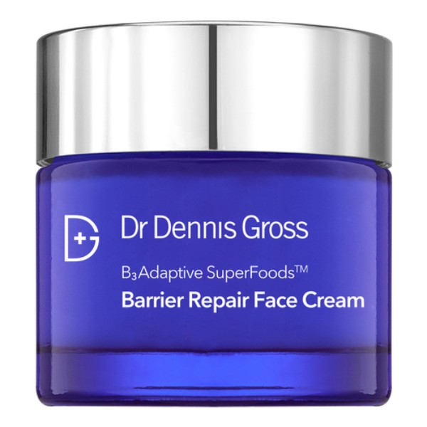 B3 Adaptive Superfoods Barrier Repair Face Cream