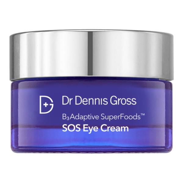 B3 Adaptive Superfoods SOS Eye Cream