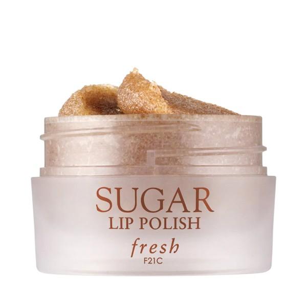 Sugar Lip Polish