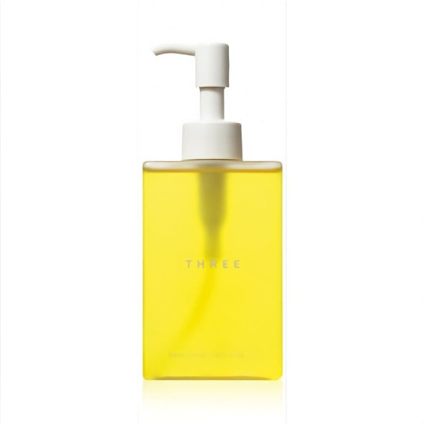 Balancing Cleansing Oil