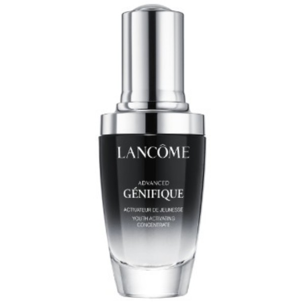 Advanced Génifique Serum