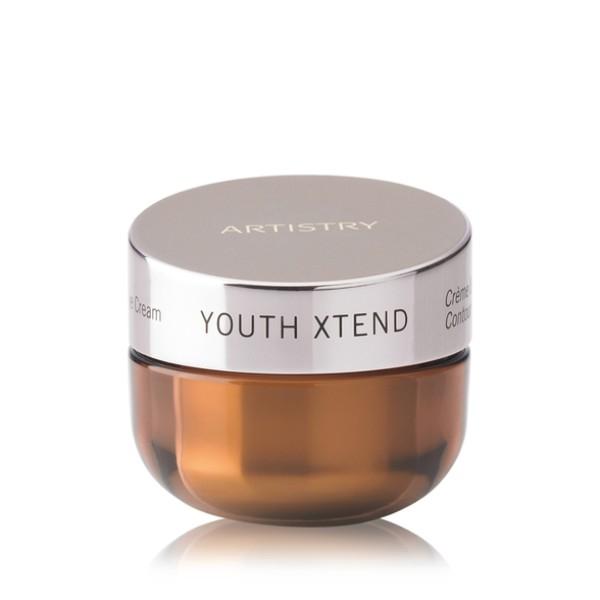 Youth Xtend Enriching Eye Cream