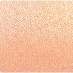 08 Orange Pearl