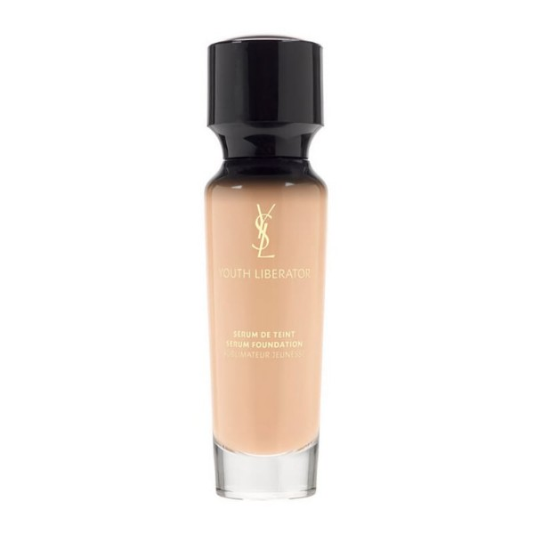 Youth Liberator Serum Foundation