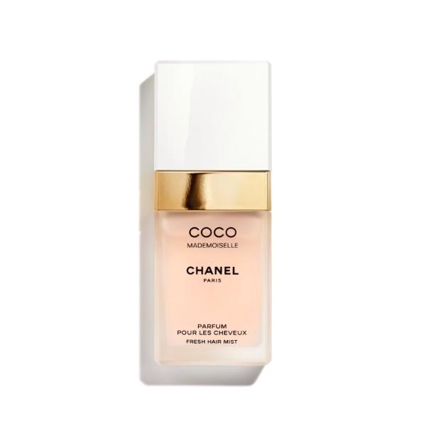 Fresh Hair Mist : Coco Mademoiselle