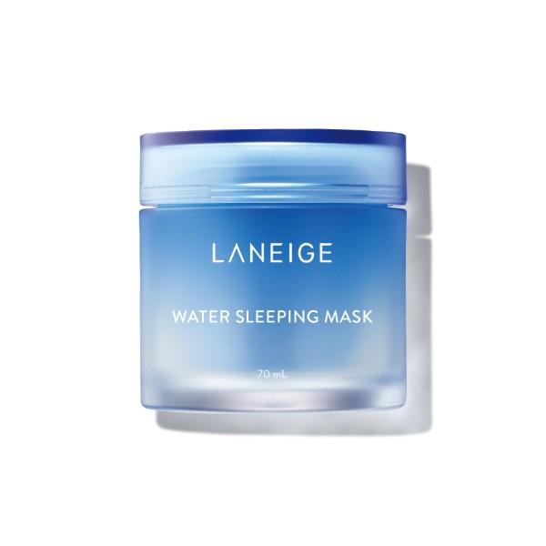 Water Sleeping Mask_EX