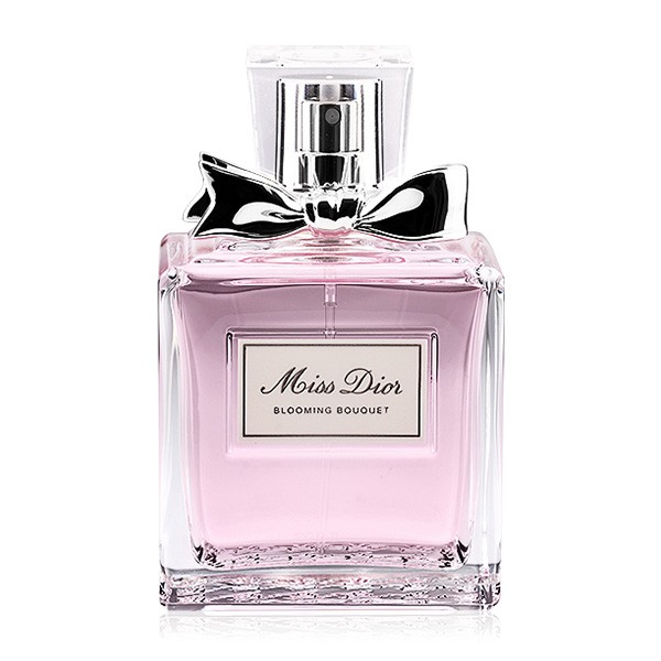 Miss Dior : Blooming Bouquet