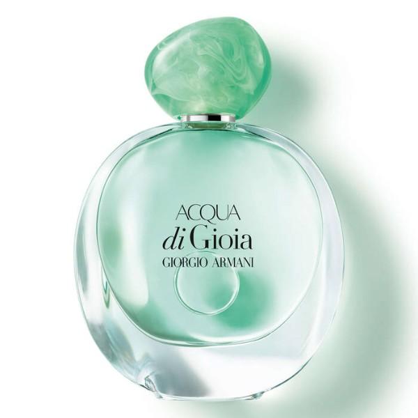 Acqua Di Gioia : Eau De Parfum