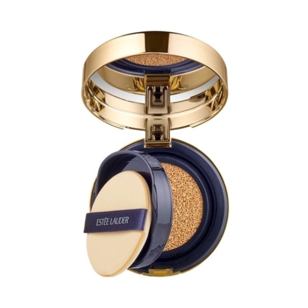 Double Wear Cushion BB All Day Wear Liquid Compact SPF50 PA++++