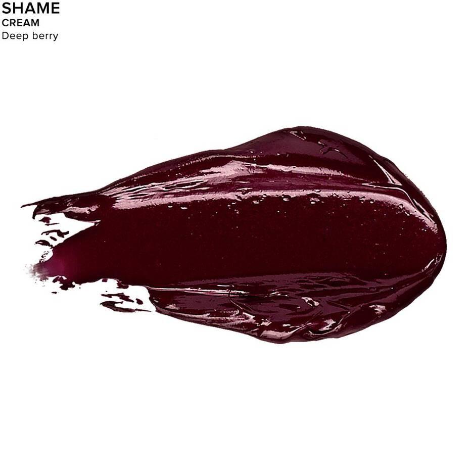 SHAME (CREAM)