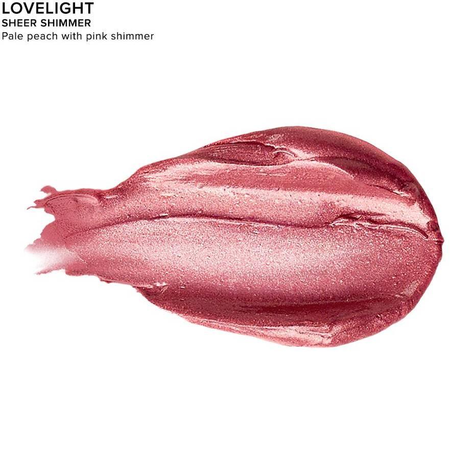 LOVELIGHT (SHEER SHIMMER)