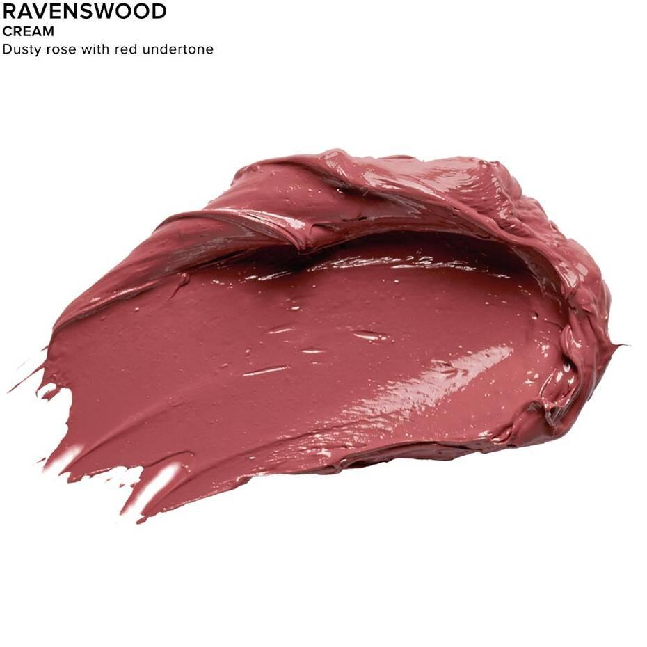 RAVENSWOOD (CREAM)
