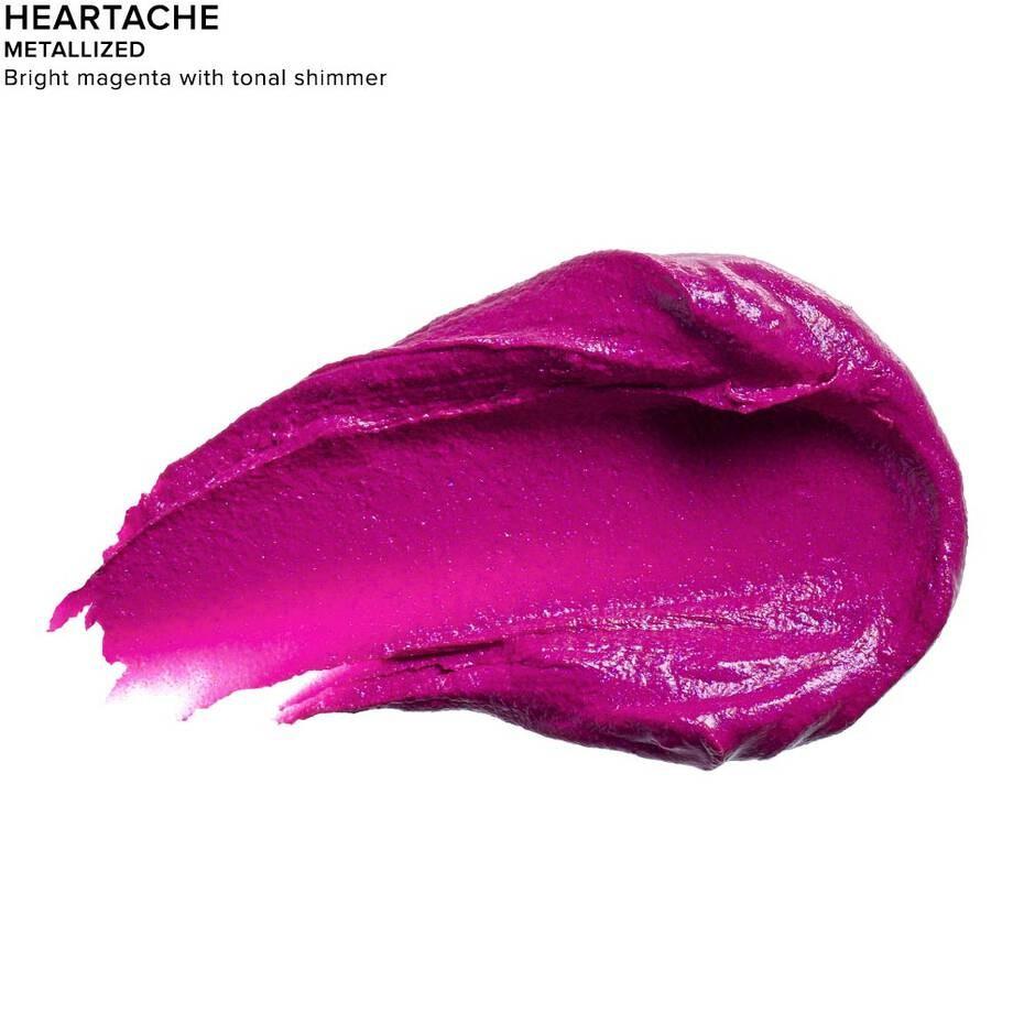 HEARTACHE (METALLIZED)