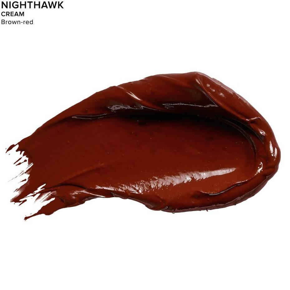 NIGHTHAWK (CREAM)