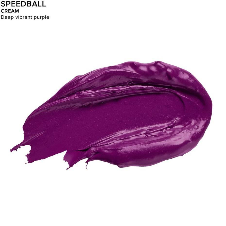 Speedball (CREAM)