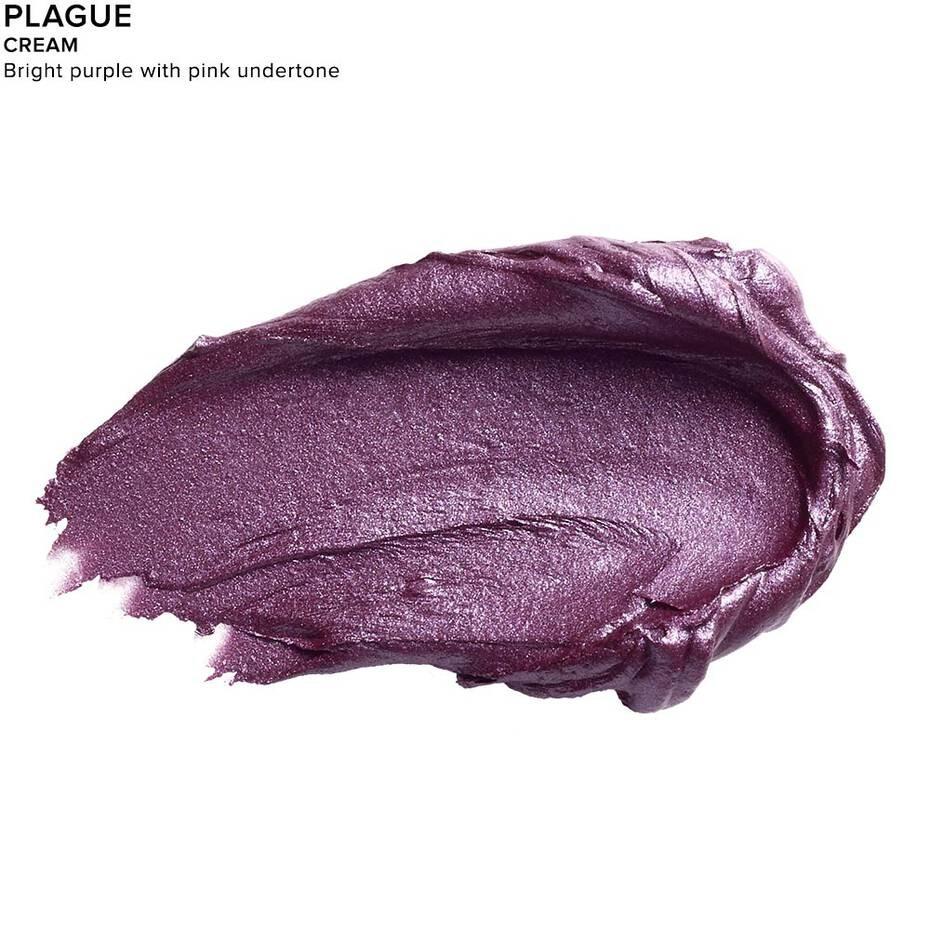 PLAGUE (CREAM)