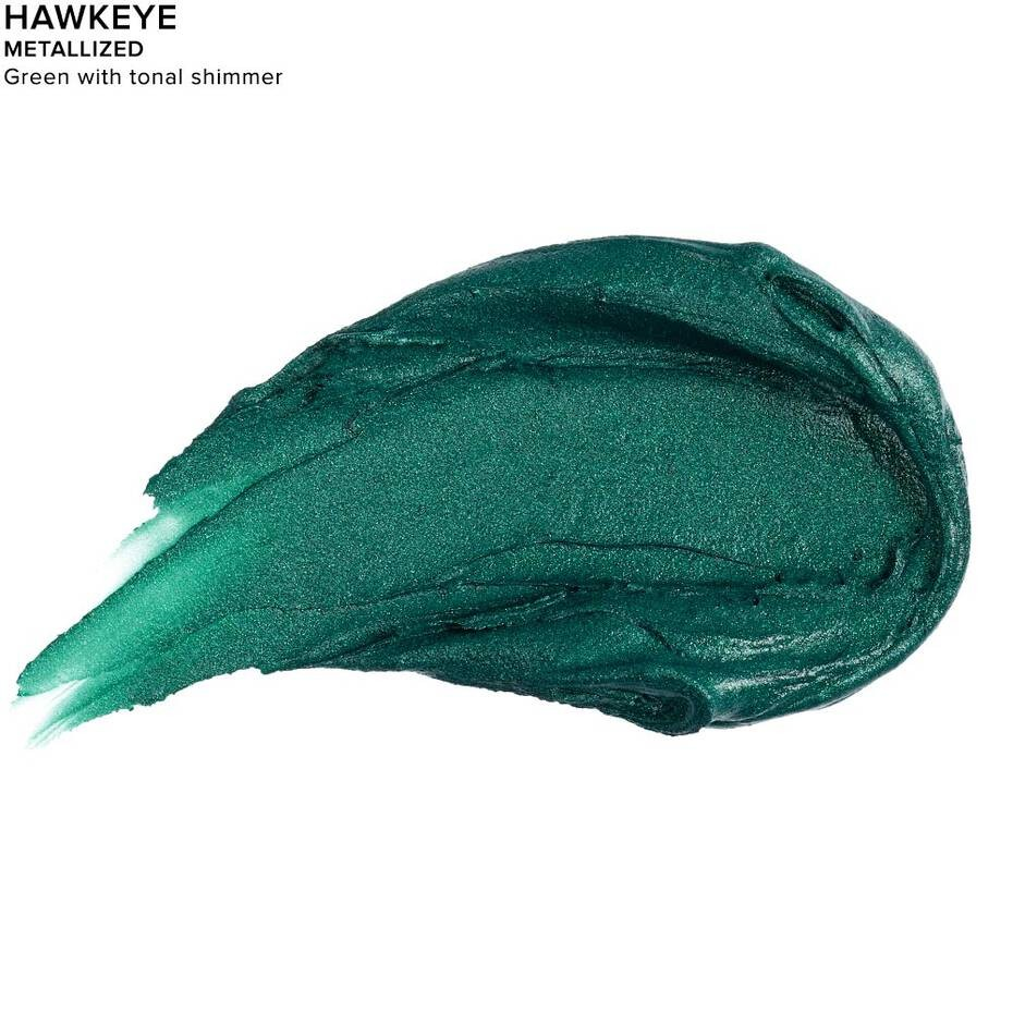 HAWKEYE (METALLIZED)