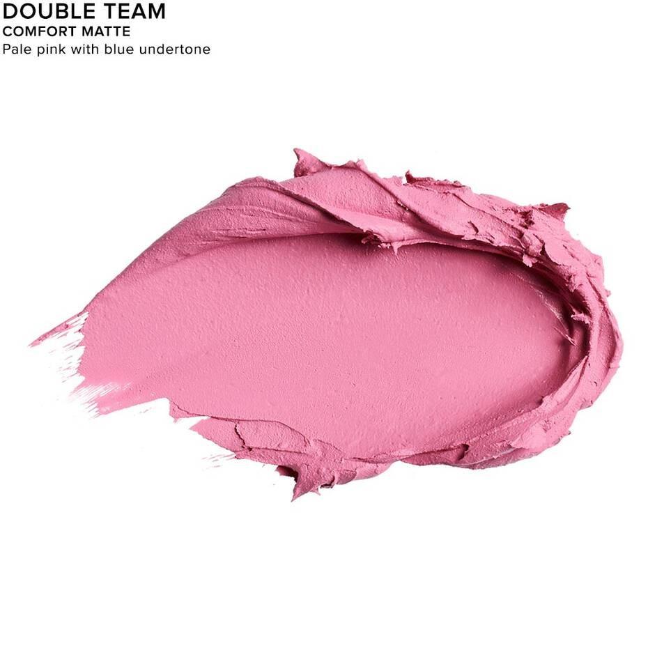 Double Team (COMFORT MATTE)