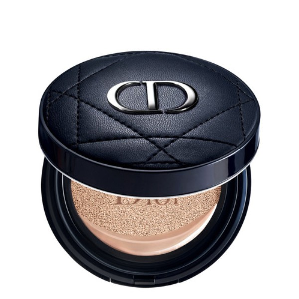 Forever Perfecting Cushion