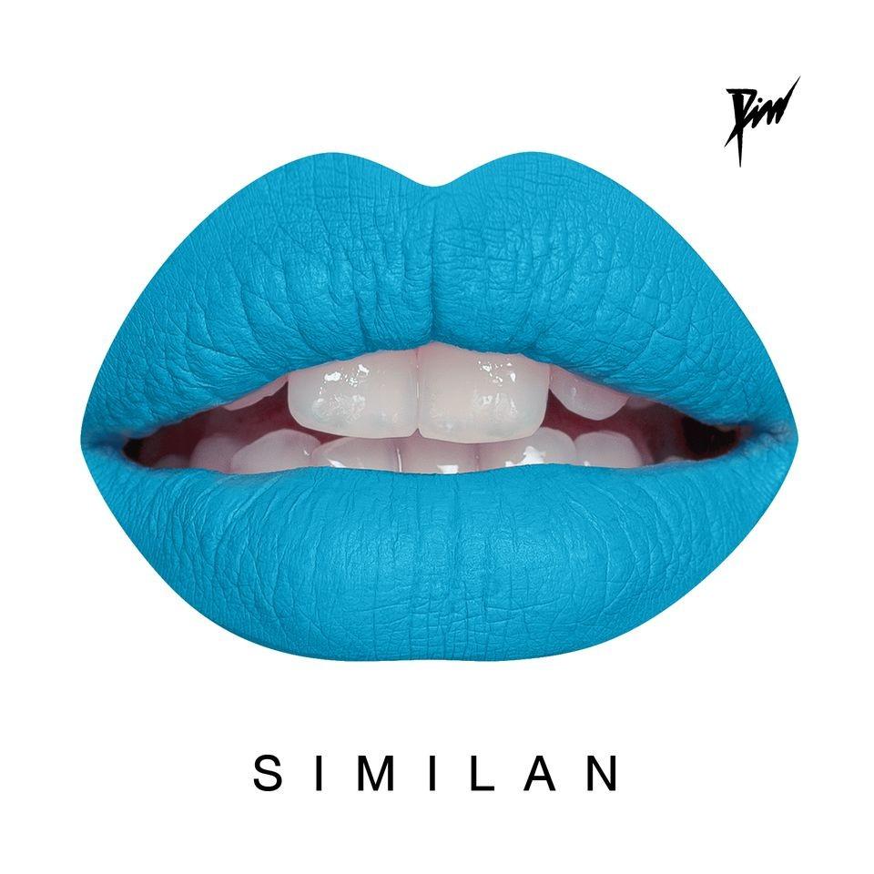 Similan : สิมิลัน