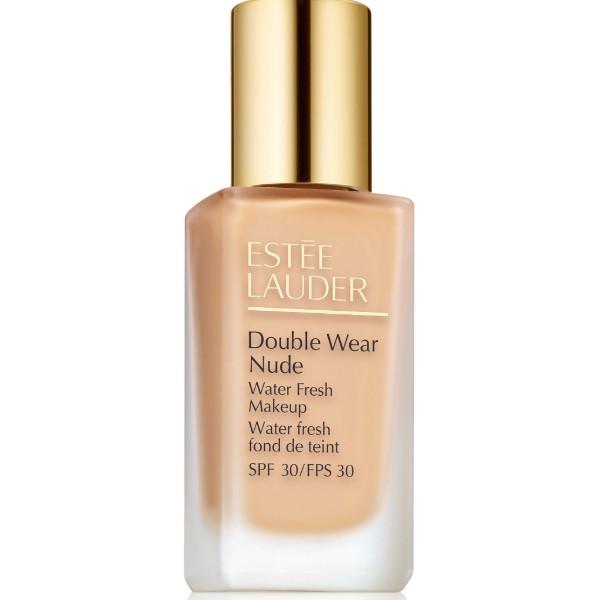 Double Wear Nude Water Fresh Makeup