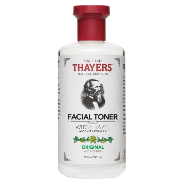 Original Facial Toner