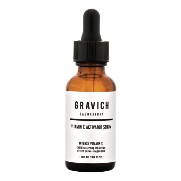Vitamin C Activator Serum