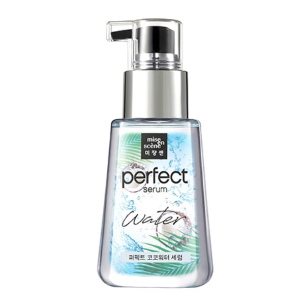 Perfect Coco Water Serum