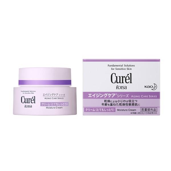 Aging Care Series Moisture Cream