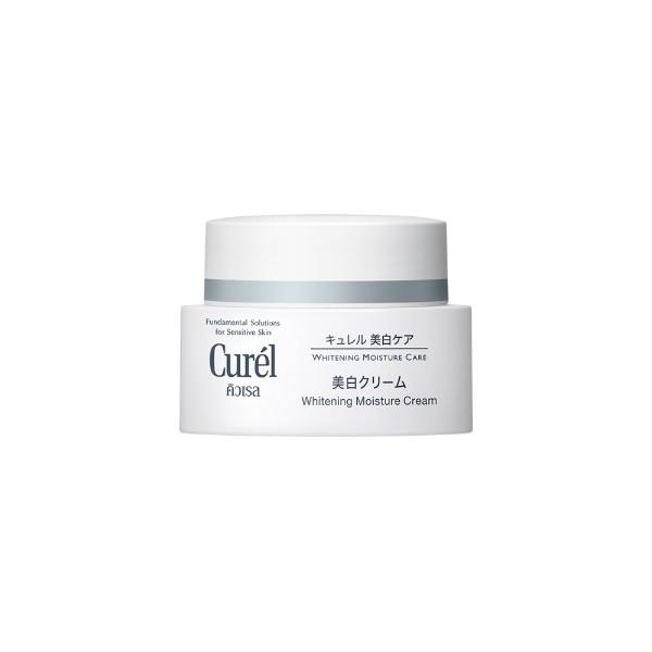 Whitening Moisture Care Whitening Moisture Cream