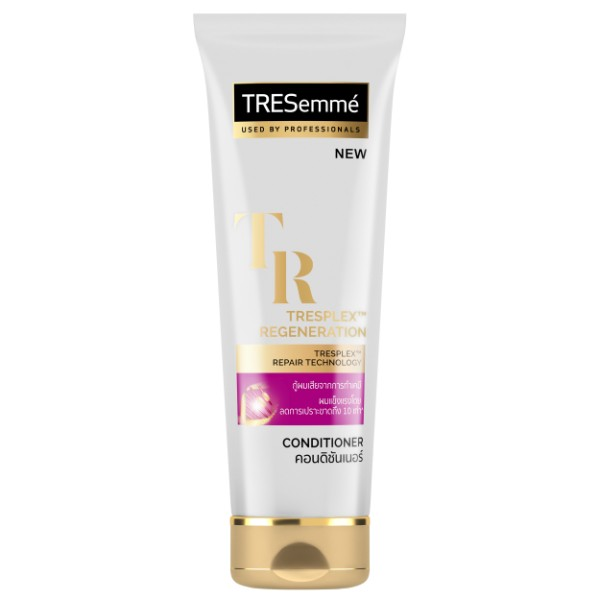 Tresplextm Regeneration Conditioner