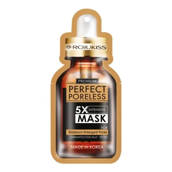 Perfect Poreless Mask
