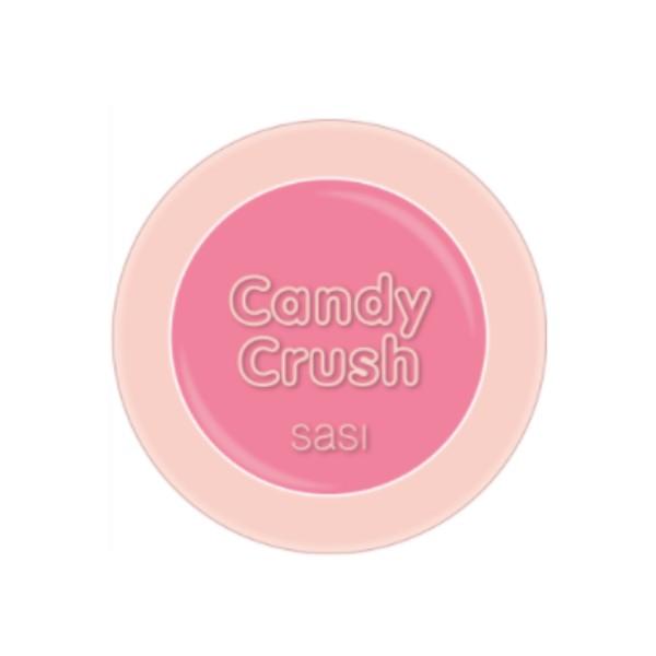 Sasi Candy Crush Powder Blusher