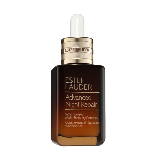 Advanced Night Repair Synchronized Multi-recovery Complex