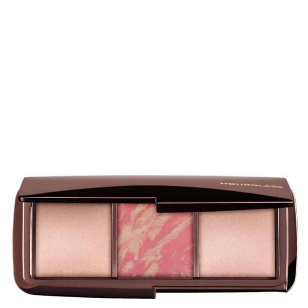 Ambient Lighting Palette - Luminous Edit - Exclusive for Sephora Only