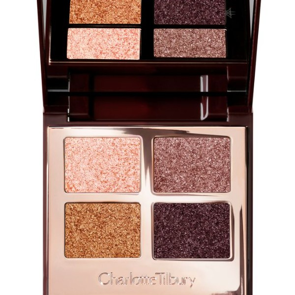 Luxury Palette of Pops