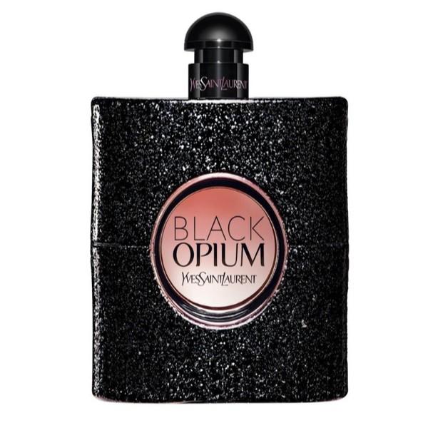Opium Black EDP