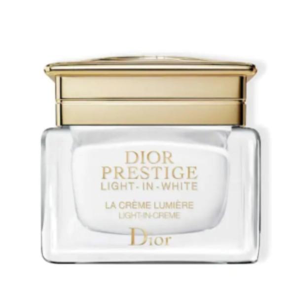 Prestige Light-In-White Light-In-Crème
