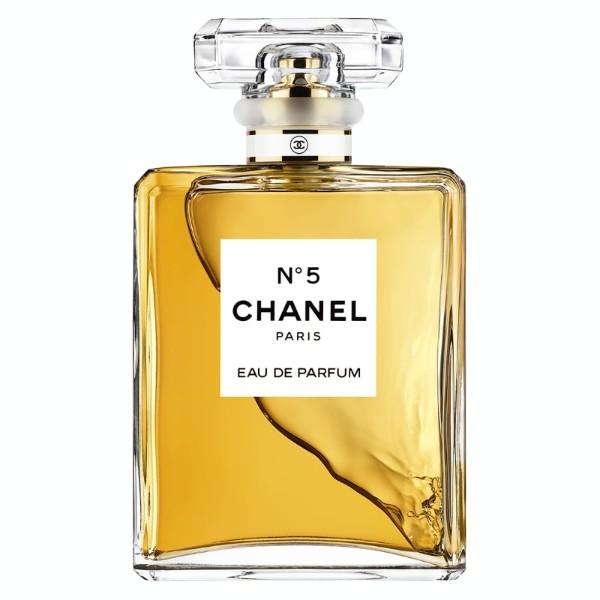 N°5 Eau de Parfum