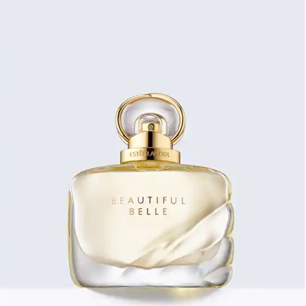 Beautiful Belle Eau de Parfum Spray