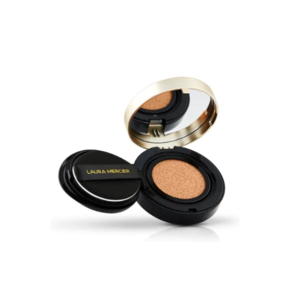 Flawless Lumiere Radiance Perfecting Cushion