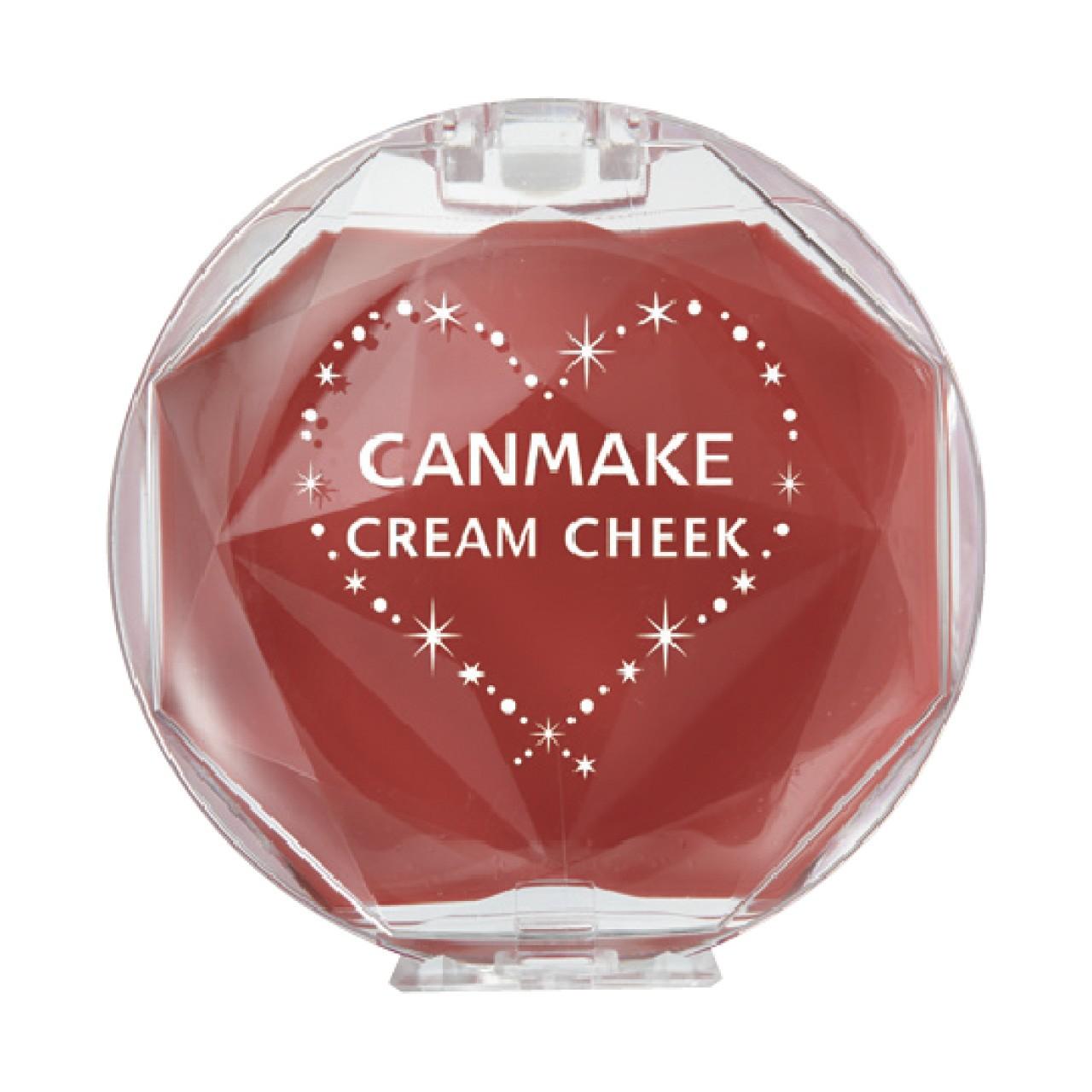 CreamCheek16