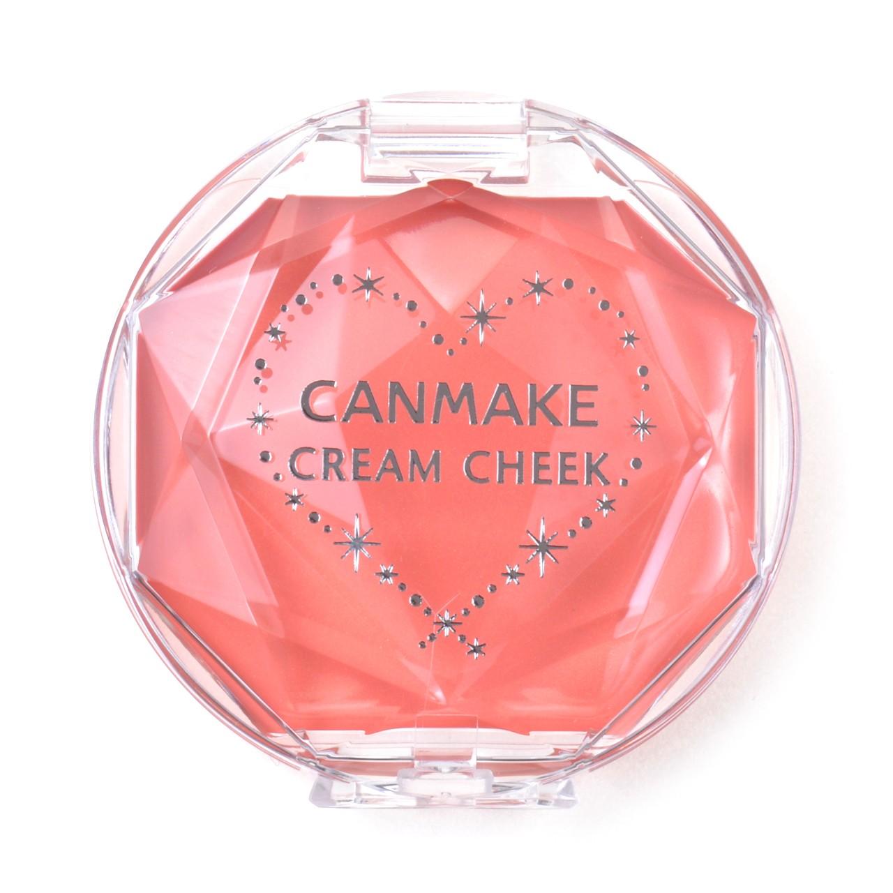 CreamCheek05