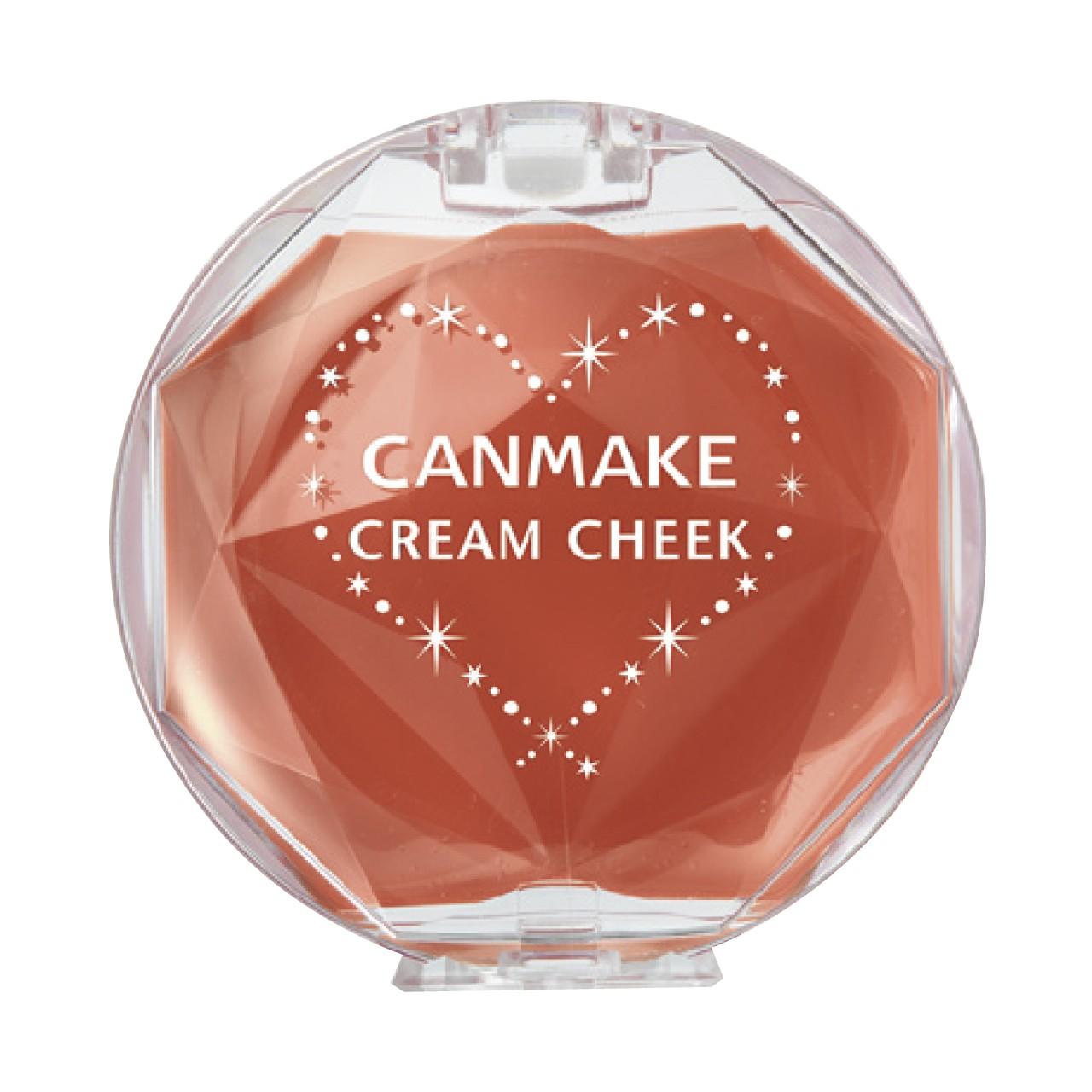 CreamCheek17
