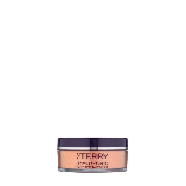 Hyaluronic Tinted Hydra Powder