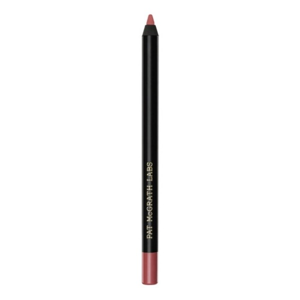 Permagel Ultra Lip Pencil