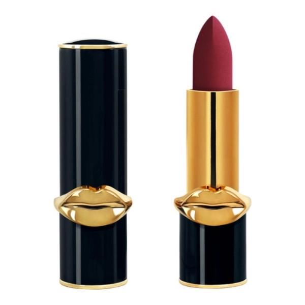 Mattetrance Lipstick