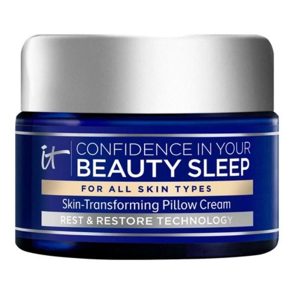 Confidence In Your Beauty Sleep Cream