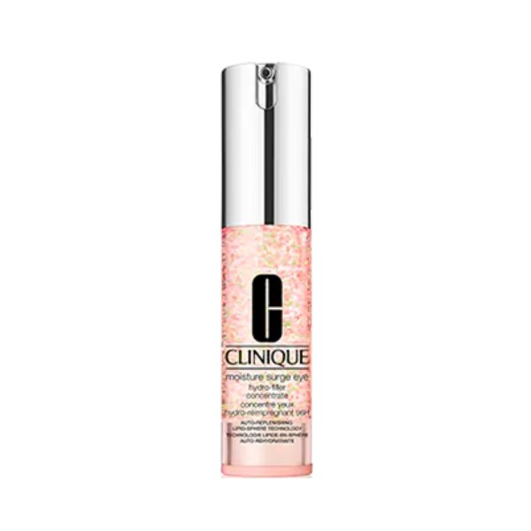Moisture Surge Eye Hydro Filler Concentrate