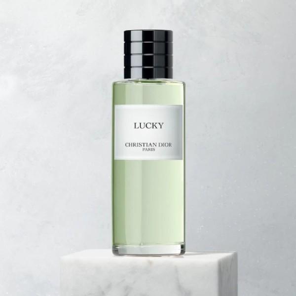 LUCKY Fragrance